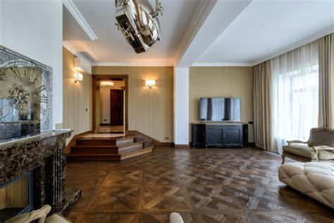 prix peinture interieur maison refaire un appartement 224 neuf la peinture et l