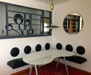 dining with wall mounted space saving furniture modern With space saver furniture for modern and contemporary house