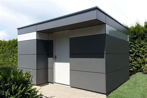 Gartenhaus Modern Design by Gartenhaus Modernes Design Holz Inewhomesearch