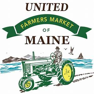 Welcome to United Farmers Market of Maine - United Farmers ...