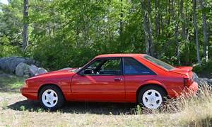 1990 Mustang LX FOX BODY for sale - Ford Mustang 1990 for sale in West Barnstable, Massachusetts ...