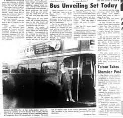 double decker buses davis localwiki