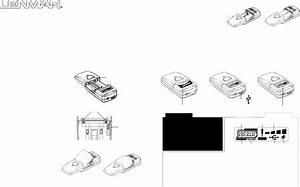 Lenmar Enterprises Battery Charger Bcuni2 User Guide