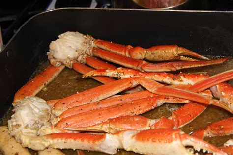 crab legs cooking how to cook crab legs in the oven oasis amor fashion