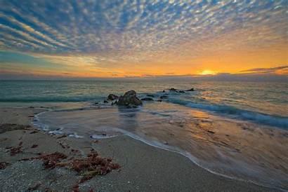 Gulf Mexico Ocean Gratitude Thankful Conservancy Sustainable