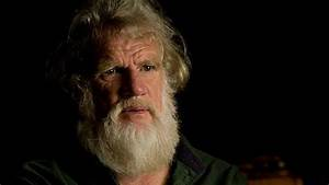 Bruce Pascoe  Aboriginal Story Gets Lost In Translation