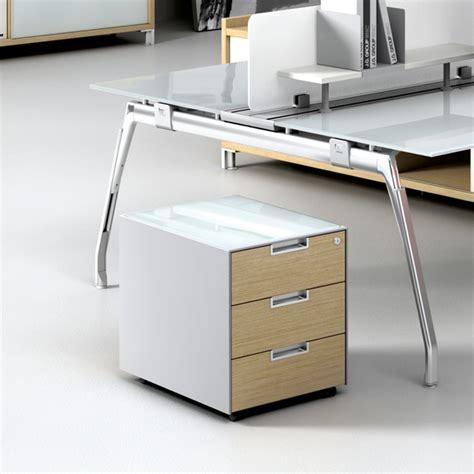 mobilier bureau modulaire bureau modulaire votre bureau pr fabriqu 100