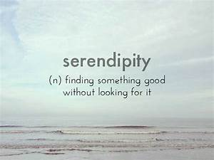 Serendipity Movie Quotes. QuotesGram