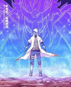 Kakashi: Susanoo. | sasuke | Pinterest | Coloring, Kakashi ...