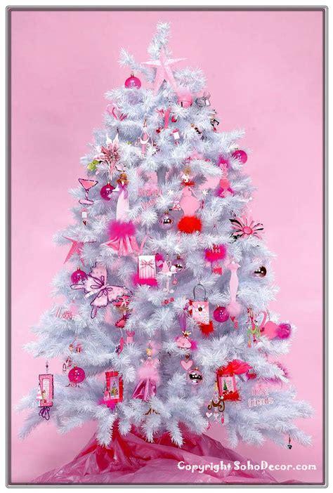 kitschy kitschy coo mary mary christmas