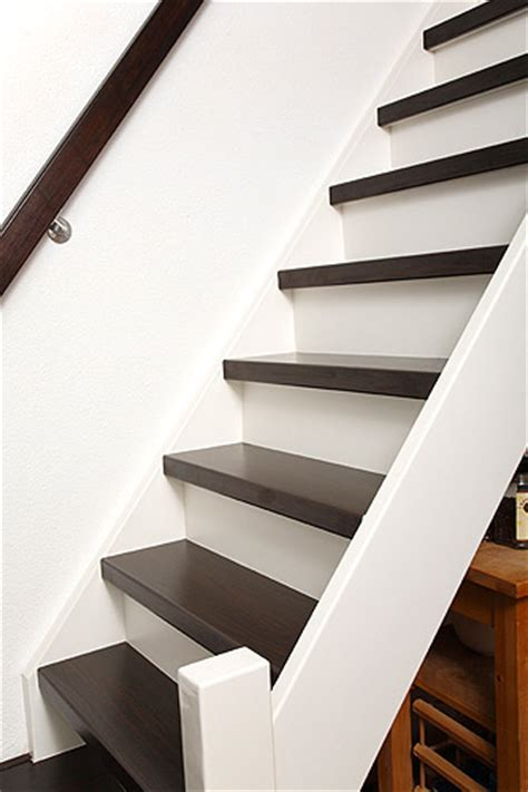 relooker un escalier en chene escalier ch 234 ne relooking