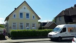 Kosten M2 Mauerwerk : finanzierungsbeispiel 1aeinblasd mmung ~ Markanthonyermac.com Haus und Dekorationen