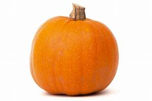 Pumpkin, Isolated, Free, Stock, Photo