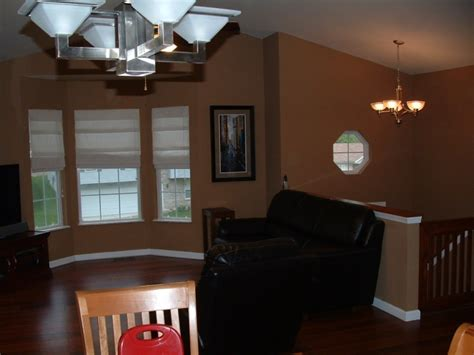 color to paint living room with brown living room colors with brown furniture house decor picture
