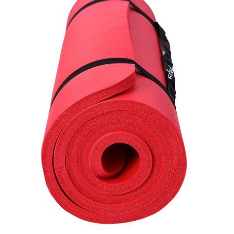 tappeto per ginnastica tappetino per pilates tappeto ginnastica fitness