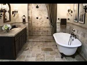 best cheap bathroom designs meridanmanor With low budget bathroom remodel ideas