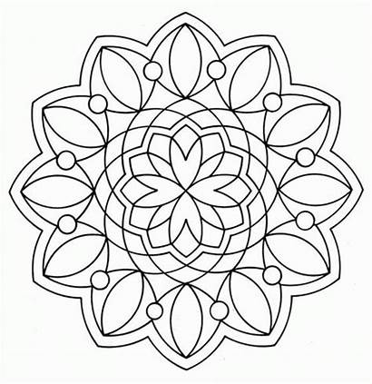 Grade 5th Coloring Pages Printable Graders Getcolorings