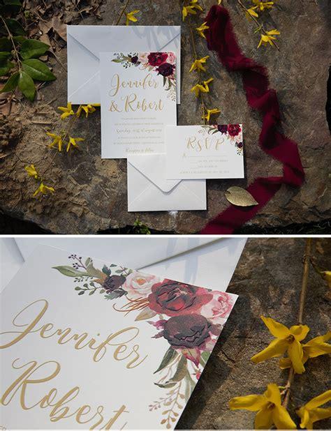 undangan pernikahan unik tionghoa terbaik