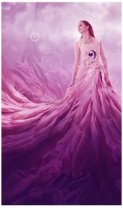 Pink Fantasy 4K Wallpapers | HD Wallpapers | ID #21733