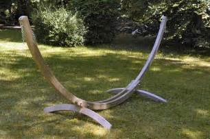 hammock stand hammock stands supports hammock frames