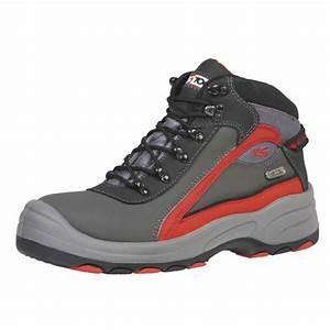 Chaussure De Securite Montante : chaussure de s curit tanche montante s3 ks ~ Dailycaller-alerts.com Idées de Décoration