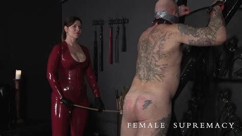 Femdom Caning With Baroness Essex Free Porn 64 Xhamster