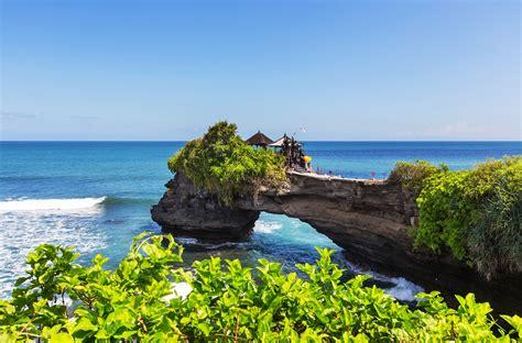 Batu Bolong Temple » Bali Hello Travel