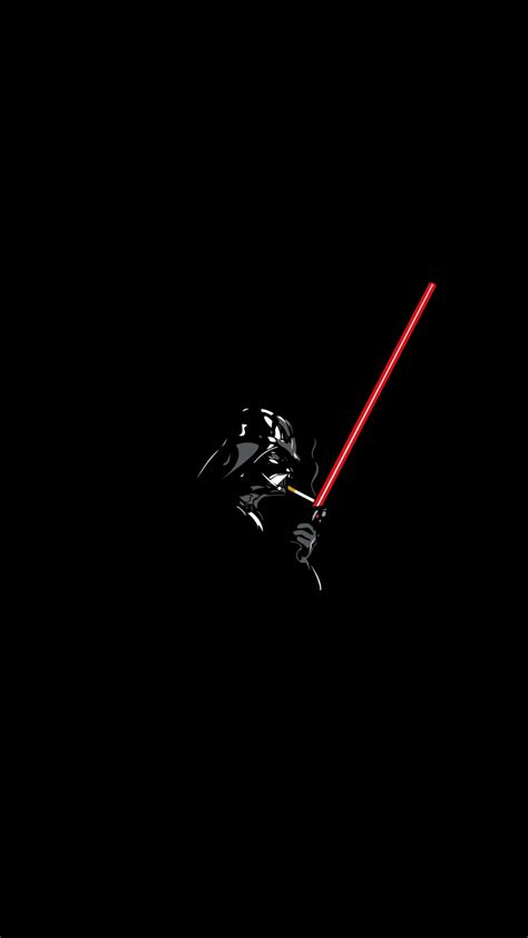 Darth Vader Wallpaper 4k Download Darth Vader Lighting A Cigarette Hd Wallpaper For Galaxy Note 3 Hdwallpapers Net