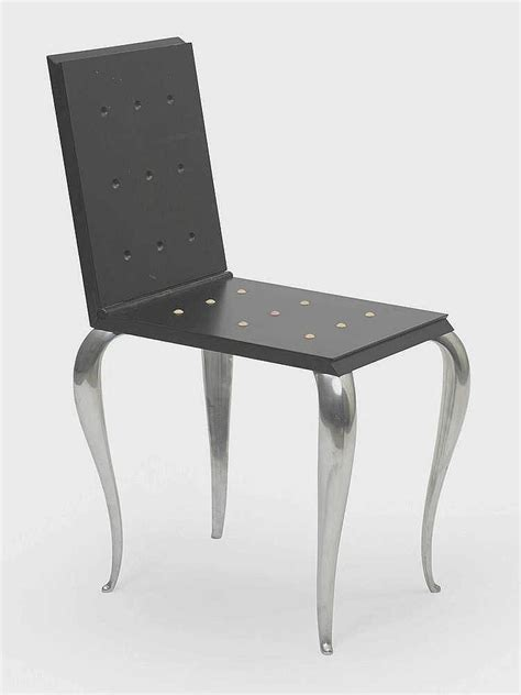 chaise philippe starck philippe starck né en 1949 table chaise lola mundo