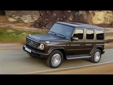 2019 mercedes truck price 2019 mercedes g class review ratings specs prices