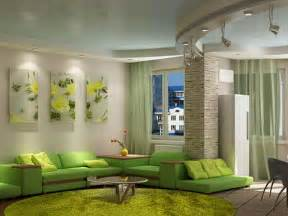 Green Livingroom Lime Green Living Room Ideas With Design Home Interior Design