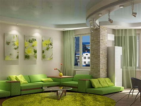 green livingroom lime green living room ideas with design home