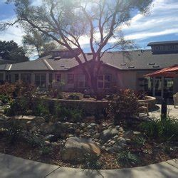 countryhouse granite bay 10 photos assisted living