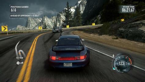 driving games weneedfun