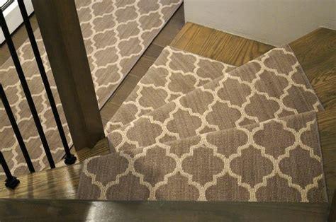 tuftex carpet images  pinterest carpet