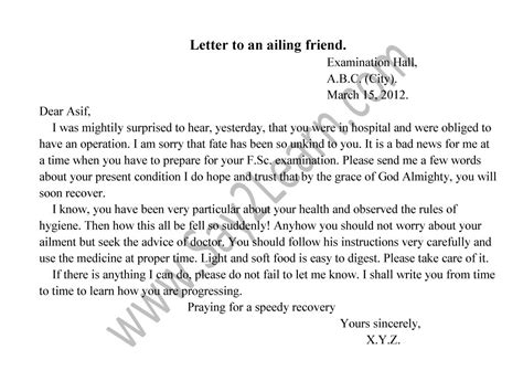 english  letters  brilliant student saylearn