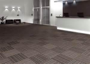 vinyl carpet tiles vinyl carpet tiles at vinylflooring ae