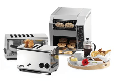 best buy kitchen knives catering equipment prowashers