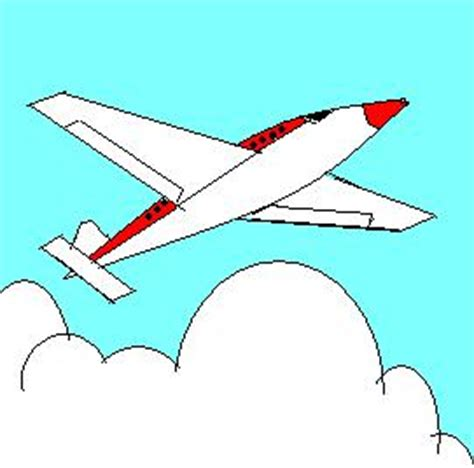 Hamil Muda Naik Pesawat Ibu Hamil Naik Pesawat Terbang Boleh Tidak