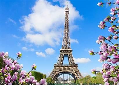 France Paris Reopen Zu Phap Hause Urlaub