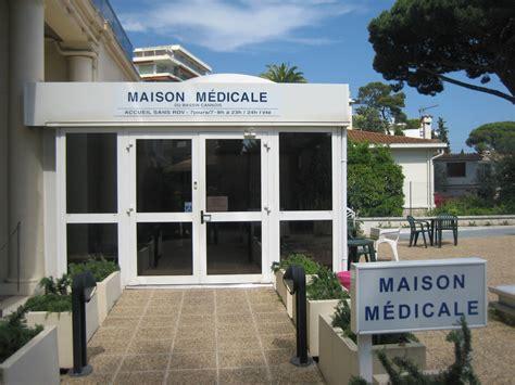 le cabinet chirurgie cannes dr jean baptiste chaix t 233 l 04 93 30 17 03