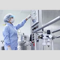 Does Adversity In Biopharma Manufacturing Build Character
