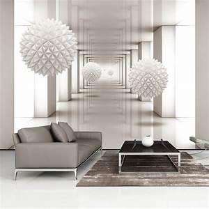 Tapeten Italienisches Design : vlies fototapete 3d optik tapete 3d effekt wandbilder xxl ~ Sanjose-hotels-ca.com Haus und Dekorationen