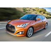 Hyundai Veloster Reviews Research New & Used Models
