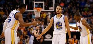 Best Games To Bet On Today Warriors Vs Hornets And Hawks