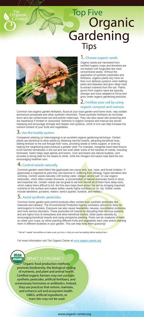 free gardening tips top 28 free gardening tips edible landscape ideas sunset garden ideas for kids 183 the