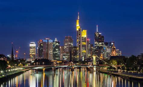 Frankfurt Wikipedia