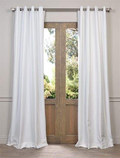 discount draperies and curtains 28 best el mueble quarto images on my house