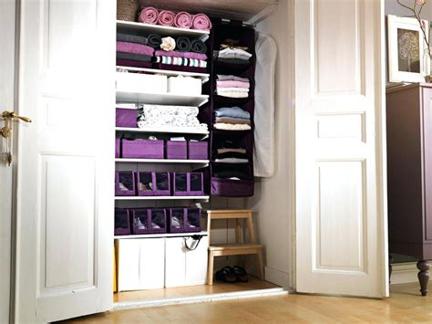 small space clothes storage ways to use the space under stairs in hallwaysmall bedroom closet storage ideas small