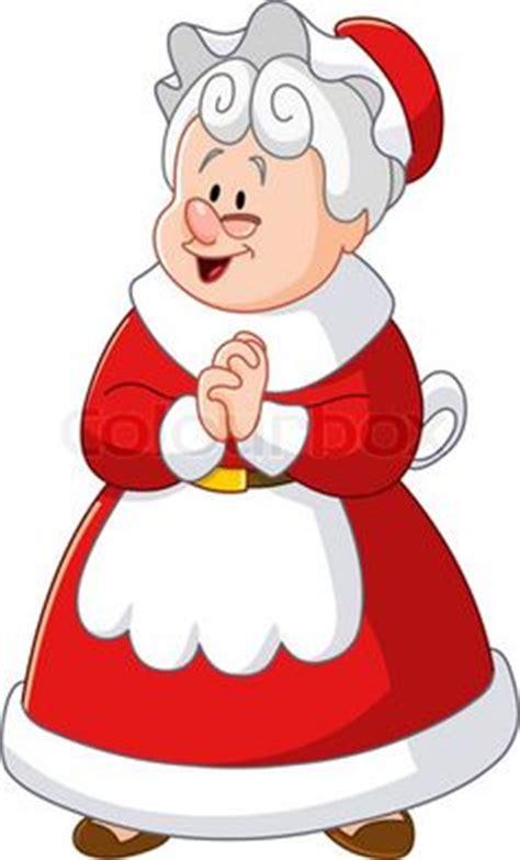mrs santa claus on pinterest mr mrs santa clause and